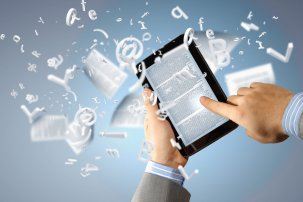 A Escola convoca un Curso superior de Administración electrónica